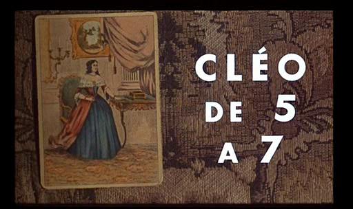 CLEO 18