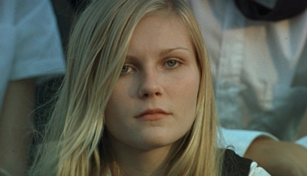 the-virgin-suicides-sofia-coppola