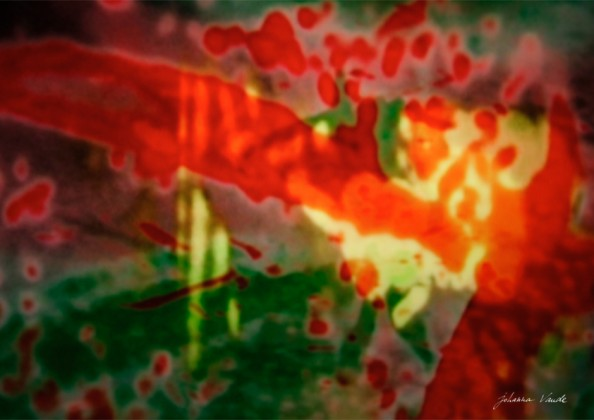 samourai-johanna-vaude-hybrid-short-film-experimental_03