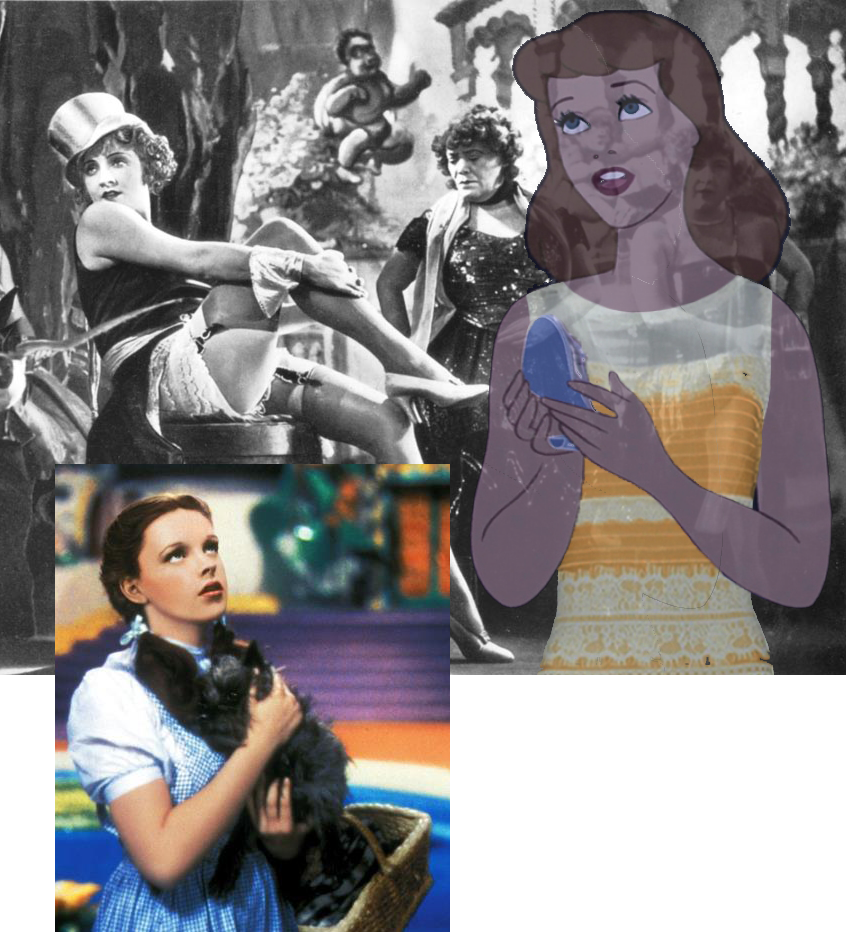 Oz_land_Dorothy_blue