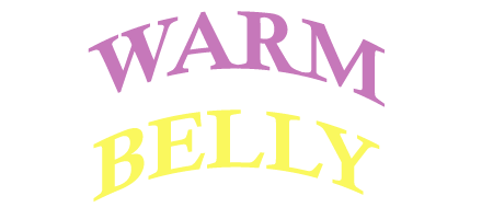 warm_belly