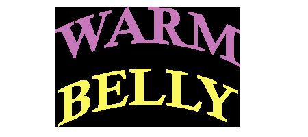 warm_belly