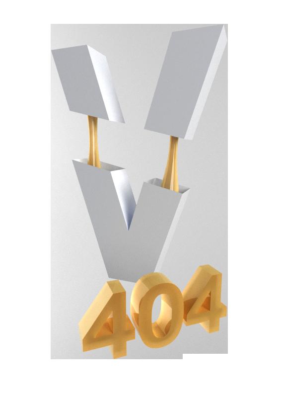 Visual404